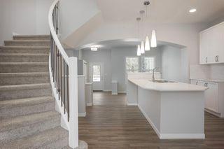 Photo 4: 5191 Edgemont Boulevard in Edmonton: Zone 57 House for sale : MLS®# E4181633