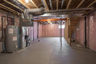 Photo 14: 5191 Edgemont Boulevard in Edmonton: Zone 57 House for sale : MLS®# E4181633