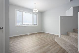 Photo 3: 5191 Edgemont Boulevard in Edmonton: Zone 57 House for sale : MLS®# E4181633