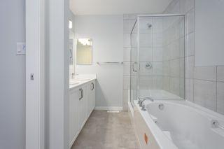 Photo 11: 5191 Edgemont Boulevard in Edmonton: Zone 57 House for sale : MLS®# E4181633
