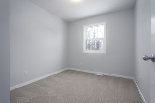 Photo 6: 5191 Edgemont Boulevard in Edmonton: Zone 57 House for sale : MLS®# E4181633