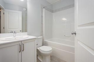 Photo 8: 5191 Edgemont Boulevard in Edmonton: Zone 57 House for sale : MLS®# E4181633