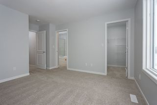 Photo 9: 5191 Edgemont Boulevard in Edmonton: Zone 57 House for sale : MLS®# E4181633