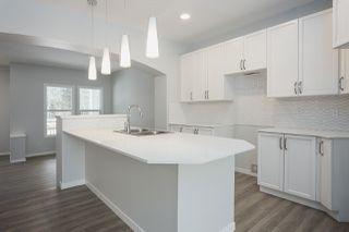 Photo 2: 5191 Edgemont Boulevard in Edmonton: Zone 57 House for sale : MLS®# E4181633