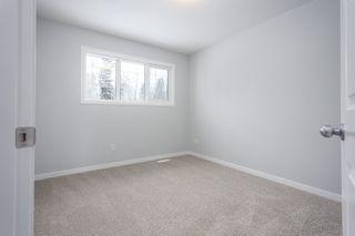 Photo 7: 5191 Edgemont Boulevard in Edmonton: Zone 57 House for sale : MLS®# E4181633