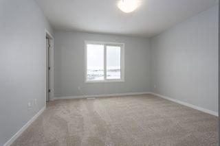 Photo 10: 5191 Edgemont Boulevard in Edmonton: Zone 57 House for sale : MLS®# E4181633