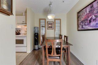Photo 16: 232 17447 98A Avenue in Edmonton: Zone 20 Condo for sale : MLS®# E4182547