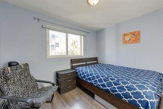 Photo 23: 232 17447 98A Avenue in Edmonton: Zone 20 Condo for sale : MLS®# E4182547
