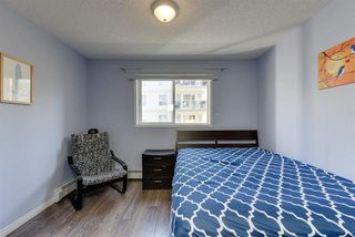 Photo 24: 232 17447 98A Avenue in Edmonton: Zone 20 Condo for sale : MLS®# E4182547