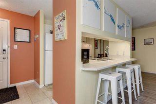 Photo 12: 232 17447 98A Avenue in Edmonton: Zone 20 Condo for sale : MLS®# E4182547