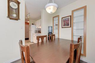 Photo 13: 232 17447 98A Avenue in Edmonton: Zone 20 Condo for sale : MLS®# E4182547