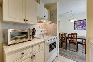 Photo 10: 232 17447 98A Avenue in Edmonton: Zone 20 Condo for sale : MLS®# E4182547