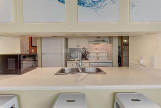 Photo 7: 232 17447 98A Avenue in Edmonton: Zone 20 Condo for sale : MLS®# E4182547
