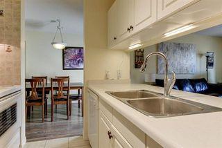 Photo 9: 232 17447 98A Avenue in Edmonton: Zone 20 Condo for sale : MLS®# E4182547