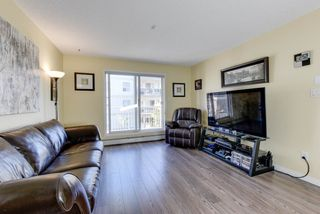 Photo 4: 232 17447 98A Avenue in Edmonton: Zone 20 Condo for sale : MLS®# E4182547