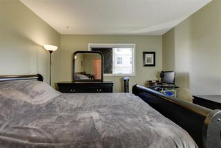 Photo 18: 232 17447 98A Avenue in Edmonton: Zone 20 Condo for sale : MLS®# E4182547