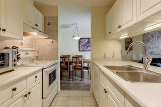 Photo 11: 232 17447 98A Avenue in Edmonton: Zone 20 Condo for sale : MLS®# E4182547