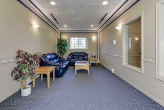 Photo 30: 232 17447 98A Avenue in Edmonton: Zone 20 Condo for sale : MLS®# E4182547