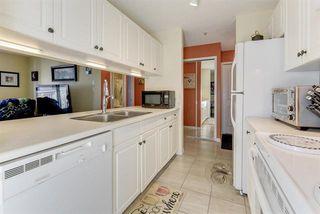 Photo 8: 232 17447 98A Avenue in Edmonton: Zone 20 Condo for sale : MLS®# E4182547