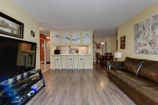 Photo 3: 232 17447 98A Avenue in Edmonton: Zone 20 Condo for sale : MLS®# E4182547