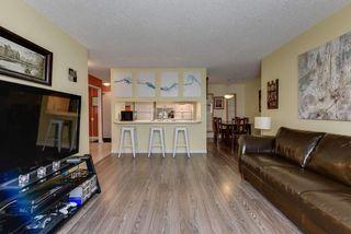 Photo 3: 232 17447 98A Avenue in Edmonton: Zone 20 Condo for sale : MLS®# E4182547