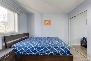 Photo 22: 232 17447 98A Avenue in Edmonton: Zone 20 Condo for sale : MLS®# E4182547