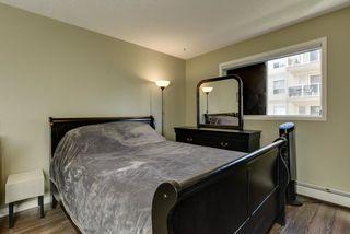 Photo 17: 232 17447 98A Avenue in Edmonton: Zone 20 Condo for sale : MLS®# E4182547