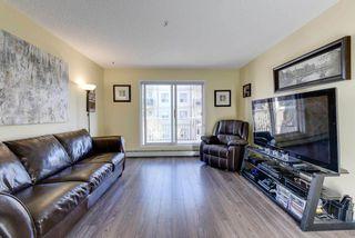 Photo 1: 232 17447 98A Avenue in Edmonton: Zone 20 Condo for sale : MLS®# E4182547