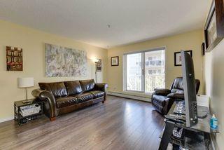 Photo 5: 232 17447 98A Avenue in Edmonton: Zone 20 Condo for sale : MLS®# E4182547