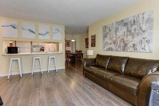Photo 2: 232 17447 98A Avenue in Edmonton: Zone 20 Condo for sale : MLS®# E4182547