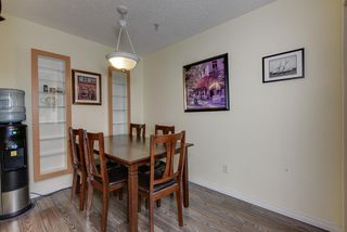 Photo 14: 232 17447 98A Avenue in Edmonton: Zone 20 Condo for sale : MLS®# E4182547
