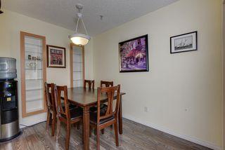 Photo 14: 232 17447 98A Avenue in Edmonton: Zone 20 Condo for sale : MLS®# E4182547