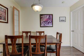 Photo 15: 232 17447 98A Avenue in Edmonton: Zone 20 Condo for sale : MLS®# E4182547