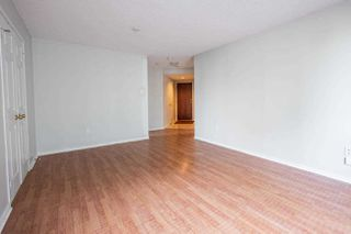 Photo 7: #500 28 Pemberton Avenue in Toronto: Newtonbrook East Condo for sale (Toronto C14)  : MLS®# C4656295