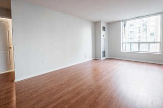 Photo 6: #500 28 Pemberton Avenue in Toronto: Newtonbrook East Condo for sale (Toronto C14)  : MLS®# C4656295