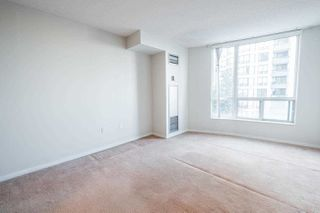 Photo 10: #500 28 Pemberton Avenue in Toronto: Newtonbrook East Condo for sale (Toronto C14)  : MLS®# C4656295