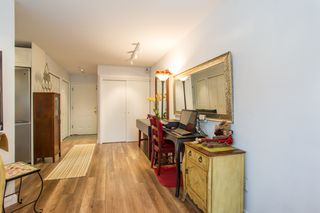 Photo 4: 101 131 W 20TH Street in North Vancouver: Central Lonsdale Condo for sale : MLS®# R2426540