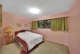 Photo 11: 4226 244 Street in Langley: Salmon River House for sale : MLS®# R2439818