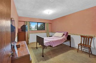 Photo 10: 4226 244 Street in Langley: Salmon River House for sale : MLS®# R2439818