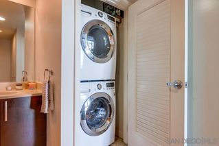Photo 17: DOWNTOWN Condo for sale : 1 bedrooms : 800 The Mark Ln #1503 in San Diego