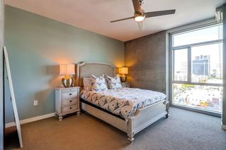 Photo 10: DOWNTOWN Condo for sale : 1 bedrooms : 800 The Mark Ln #1503 in San Diego