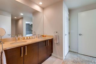 Photo 14: DOWNTOWN Condo for sale : 1 bedrooms : 800 The Mark Ln #1503 in San Diego