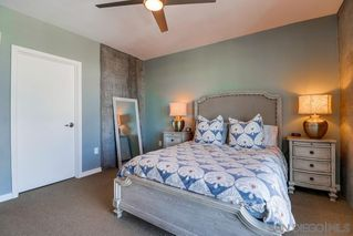Photo 11: DOWNTOWN Condo for sale : 1 bedrooms : 800 The Mark Ln #1503 in San Diego