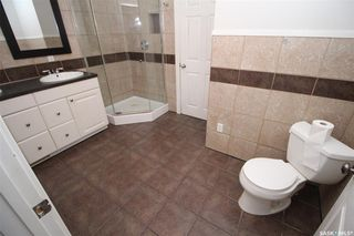 Photo 7: 915 L Avenue South in Saskatoon: King George Residential for sale : MLS®# SK806325
