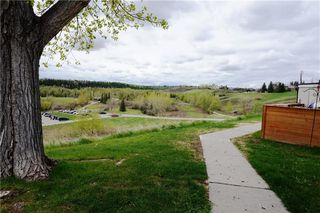 Photo 31: 212 13104 ELBOW Drive SW in Calgary: Canyon Meadows Row/Townhouse for sale : MLS®# C4297681