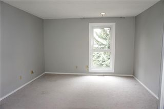 Photo 15: 212 13104 ELBOW Drive SW in Calgary: Canyon Meadows Row/Townhouse for sale : MLS®# C4297681
