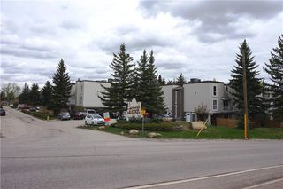 Photo 28: 212 13104 ELBOW Drive SW in Calgary: Canyon Meadows Row/Townhouse for sale : MLS®# C4297681