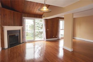 Photo 8: 212 13104 ELBOW Drive SW in Calgary: Canyon Meadows Row/Townhouse for sale : MLS®# C4297681