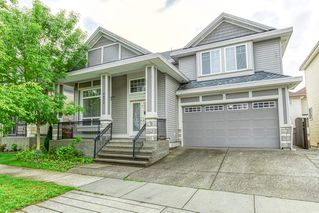 Main Photo: 6621 126 Street in Surrey: Queen Mary Park Surrey House for sale : MLS®# R2461946