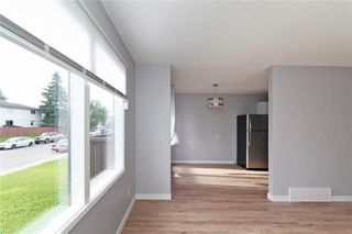Photo 12: 128 FALCONRIDGE Crescent NE in Calgary: Falconridge Semi Detached for sale : MLS®# C4302910